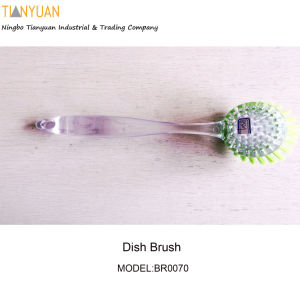 Hand Brush, Dish Brush, Kitchen Brush, Cleaning Brush