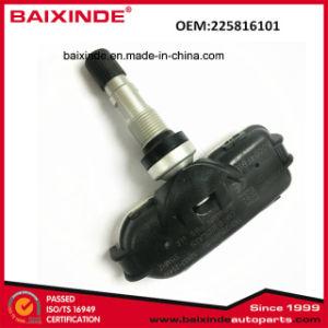 225816101 Tire Pressure Sensor for HYUNDAI & KIA pictures & photos