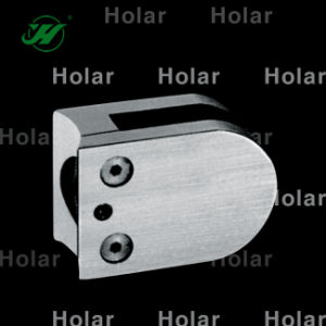 Stainless Steel Glass Holder for Glass Balustrade pictures & photos