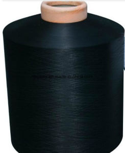 Hot Sell 100% Stretch Nylon Yarn pictures & photos