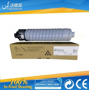 Newest Model MP5054sp Black Toner Cartridge for Use in Ricoh MP4054sp/5054sp/6054sp pictures & photos
