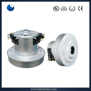 32000rpm Customize High Speed Brushless Motor for Vacuum Cleaner pictures & photos