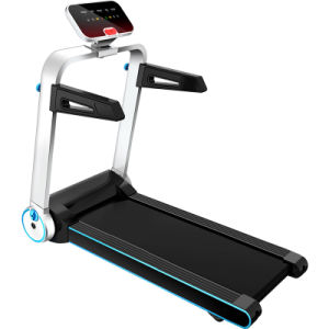 K3 New Product for 2017 Home Use Treadmill for Woman pictures & photos
