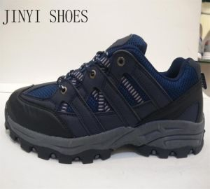 New Style Hiking Shoes Unisex pictures & photos