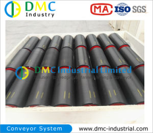 High Density Polyethyleme Rollers pictures & photos