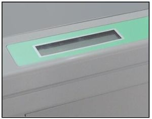 Cassette Steam Sterilizer/Quick Sterilizer for Ophthalmology Products pictures & photos