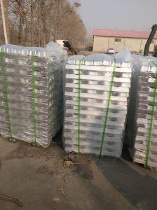 ADC12 Aluminium Ingots & ADC 12 pictures & photos