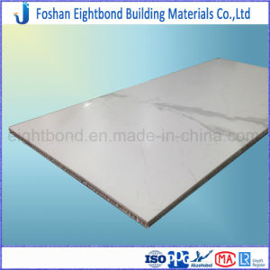 300*600mm Stone Tile Honeycomb Panels for Floor Building Decoration pictures & photos
