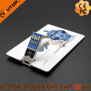 Wholesale USB3.0 Card USB for Company Gifts (YT-3101-3.0) pictures & photos