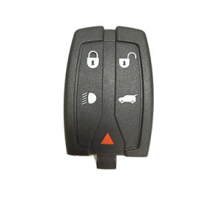 Universal Remote Car Key for Land Rover Lr 2 Qn-RS426X pictures & photos