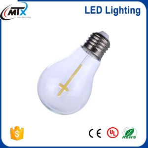 Patent Energy LED bulb CFL replacement bulb pictures & photos