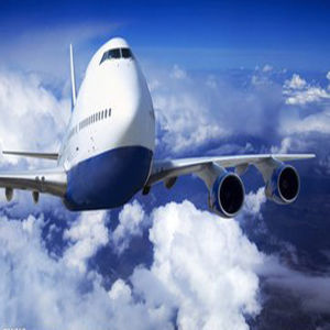 Best and Fastest Air Shipment to Barra Airport, Brazil pictures & photos