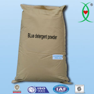 Highly Effective Detergent Powder 25kg pictures & photos