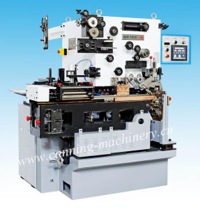 Small Cans Welding Machine with Good Price