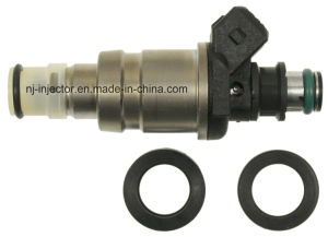 Fuel Injector 06164-P0A-A00 for Acura,Honda pictures & photos
