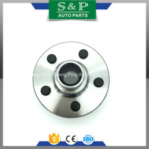 Wheel Hub for Ford Explore 1L24-1W002AA 521000 pictures & photos