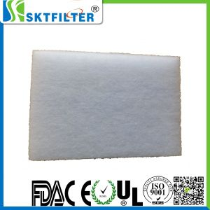 Polyester Air Filter Filter Media pictures & photos