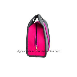 New Design Insulated Neoprene Laptop Bag pictures & photos