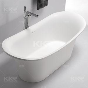 Modern Sanitaryware Bathroom Freestanding Bath Tub (BT1709167) pictures & photos