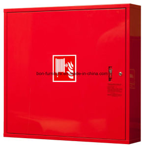 Metal Fire Hose Reel Cabinet/Metal Fire Hose Box/Metal Fire Hydrant Cabinet pictures & photos