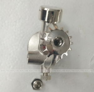 Sprinkler Head Valve for Suspended Fire Extinguisher pictures & photos
