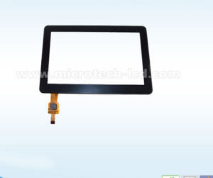 5 Inch Capacitive Touch Screen with 0.5 Pitch 6pin pictures & photos