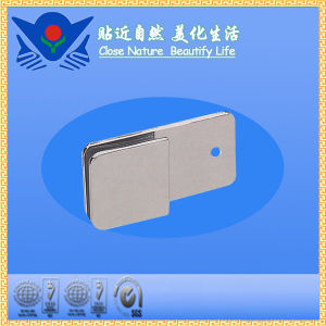 Xc-706 Hardware Accessories Bathroom Accessories Door Hinge Glass Spring Clamp pictures & photos