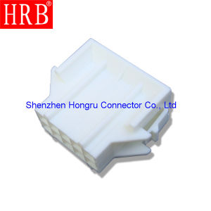 4.2 Pitch Hrb Power Wire Connector pictures & photos