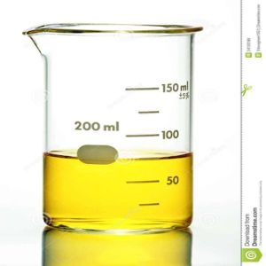 Good Quality Plant Extract CAS 85594-37-2 Grape Seed Oil