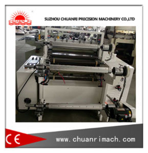 Release Liner, Conductive Foam, Tape, Gap Cutting Machine pictures & photos