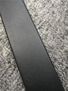 6000 Alloy Aluminium Extruded U Shaped Strip pictures & photos