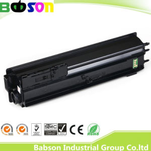 Babson China Factory Laser Toner Cartridge for Kyocera Mita Tk4108 pictures & photos