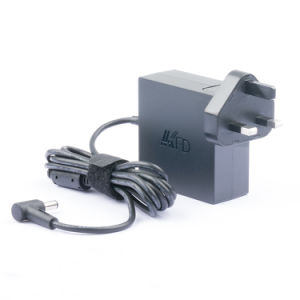 OEM 65W 20V 3.25A Laptop AC Adapter for Lenovo V560/B560, 36001646 pictures & photos