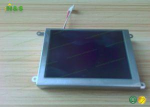 Lq038q7dB03r 3.8 Inch LCD Display Screen New&Original pictures & photos