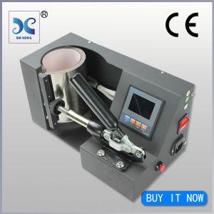 Cheap Portable Ceramic Mug Heat Press Machine Mug Heat Transfer pictures & photos