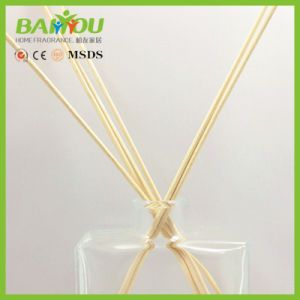 Christmas Decoration Natural Curly Diffuser Reed Sticks pictures & photos