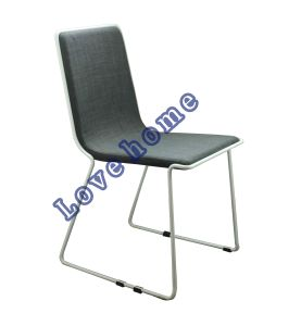Modern Replica Metal Dining Restaurant Furniture Chair pictures & photos