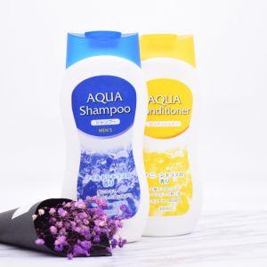 Popular Beauty Hair Care 300ml Shampoo pictures & photos