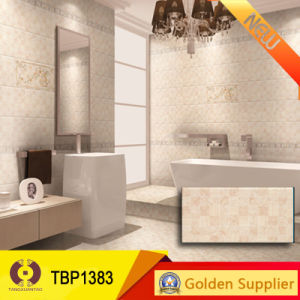 30X60 Building Material Wall Tile Ceramic Tile for Bathroom (TBP1383) pictures & photos