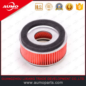 Motorcycle Parts Air Filter Element for 125cc /150cc Scooters pictures & photos
