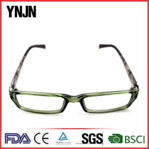 High Quality Unisex Fashion Colorful Innovative Reading Glasses pictures & photos
