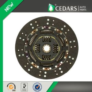 Reliable Wholesale Car Clutch Plates with 10 Years Experience pictures & photos