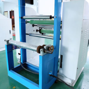 Coating Machine of Adhesive Tape Making Machine pictures & photos