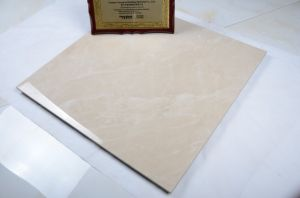 Building Material 3D Stone Tile Glazed Polished Porcelain Floor Tile pictures & photos