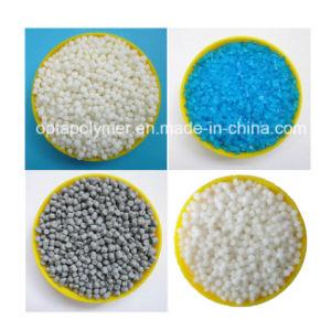 Pacrel TPE Materials pictures & photos