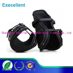Neoprene Horse Tendon Protection Boots pictures & photos