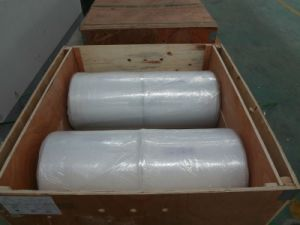 Aluminum Laminated Foil for Food Packaging Cigarette Packaging pictures & photos