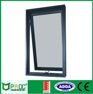 Aluminum Crank Window with Australian Standard pictures & photos