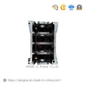 4b Block 3.9L Engine Block 3903920 pictures & photos