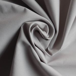Twill Peach Skin Fabric (SL706) pictures & photos